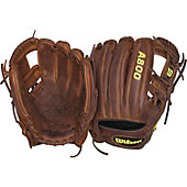 "Wilson Game Ready SoftFIT 11.5"" Baseball Glove"