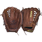 "Wilson Game Ready SoftFIT 11.75"" Baseball Glove"