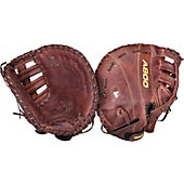 "Wilson Game Ready SoftFIT 11.5"" Firstbase Mitt"