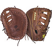 "Wilson Game Ready SoftFIT 12"" Firstbase Mitt"