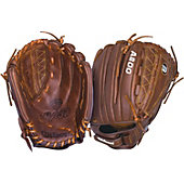 "Wilson Game Ready SoftFIT 12.5"" Fastpitch Glove"
