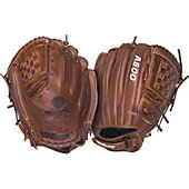 "Wilson Game Ready SoftFIT 12"" Fastpitch Glove"