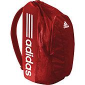 Adidas Wrestling Mesh Gear Bag