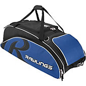 Rawlings All American Wheeled Bag