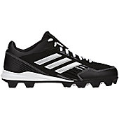 Adidas Abbott Wheelhouse Women's Mid Molded Cleats