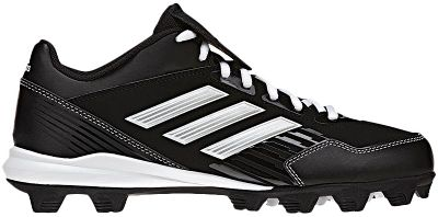 Adidas Abbott Wheelhouse Womens Mid Molded Cleats