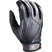 Adidas Adult Adizero Batting Glove