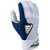 Adidas Adult EQT Adizero Batting Gloves