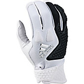 Adidas Adult EQT Guardian Batting Gloves
