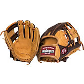 "Nokona Alpha Series 11.25"" Baseball Glove"