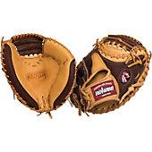 """Nokona Alpha Series 33"""" Baseball Catcher's Mitt"""
