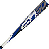 Worth 2012 Copperhead -3 Adult Baseball Bat (BBCOR)