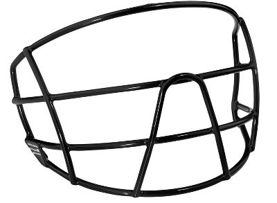 Rawlings Quick-Connect Youth or T-Ball Batting Helmet Faceguard
