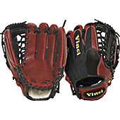 "Vinci Mesh Series 12.5"" Baseball Glove"