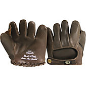 Akadema 1929 Babe Ruth RFO Reach Snap Back Mitt