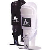 Tandem Sports Active Ankle Brace