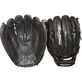 """Akadema ProSoft Series 12"""" Ambidextrous Baseball Glove"""