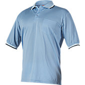 Rawlings Adult Traditional Stock Umpire Polo