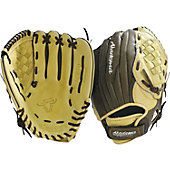 "Akadema Design Series 13"" Faspitch Glove"