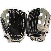 "Akadema Torino Series H-Web 12.75"" Baseball Glove"