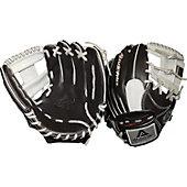 "Akadema Precision Kip Series 11.25"" Baseball Glove"