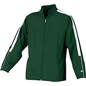 Rawlings All-Climate Sideline Jacket