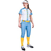 Adidas Women's Phantom Custom Softball Pant