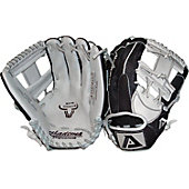 "Akadema Precision Kip Series 11.5"" Baseball Glove"