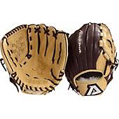 "Akadema Prosoft Series 12"" Baseball Glove"