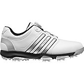 Adidas Tour360 X Boa Men's Golf Shoes