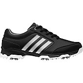 Adidas Men's Pure 360 Lite Golf Shoes (Wide)
