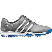 Adidas Tour360 X Men's Golf Shoes