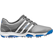 Adidas Tour360 X Men's Golf Shoes (Wide)