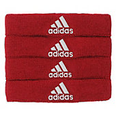"Adidas Interval 3/4"" Bicep Bands"