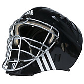 ADIDAS PRO SERIES CATCHERS HELMET