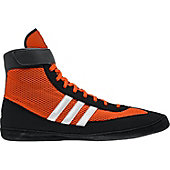 Adidas Men's Combat Speed 4 Wrestling Shoe
