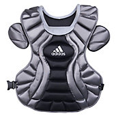 ADIDAS PRO SERIES CHEST PROTECTOR