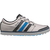 Adidas Men's Adicross Gripmore Golf Shoe