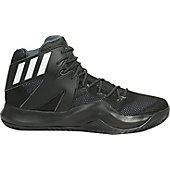 Adidas Men's Crazy Bounce Basketball Shoe
