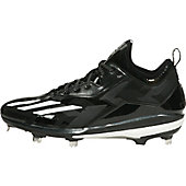 Adidas Mens Energy Boost Icon 2. 0 Low Metal Baseball Cleats
