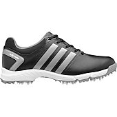 Adidas Junior Adipower Golf Shoe