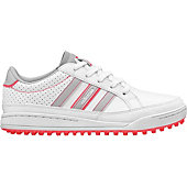 Adidas Junior Adicross IV Golf Shoe