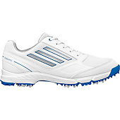 Adidas Junior Adizero Sport Golf Shoe