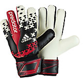 Adidas Adult Predator Replique Goalkeeper Gloves