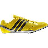 Adidas Men's Adizero Prime Accelerartor Track Spikes