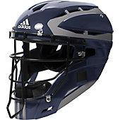 Adidas Pro Series Catcher's Helmet 2.0