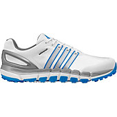 Adidas Men's Pure 360 Gripmore Sport Golf Shoes
