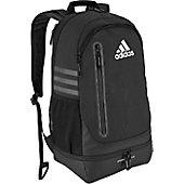 Adidas Pivot Team Backpack