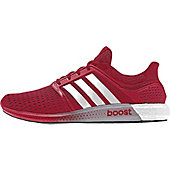 Adidas Men's Solar Boost Trainers