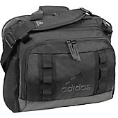 Adidas Shield Coach Messenger Bag